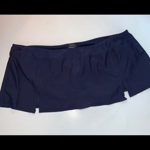 Catalina Swim Skirt Bottom XL (16/18)